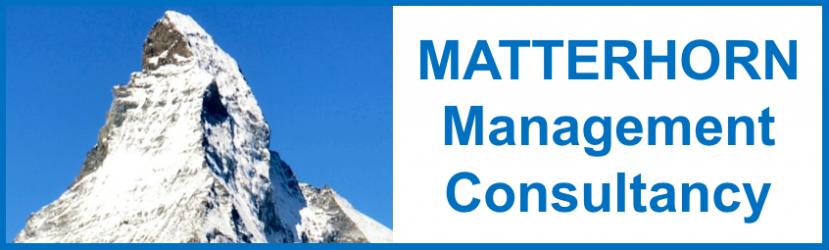 Matterhorn Management & Consultancy